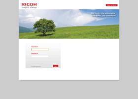 rapnet.ricoh.com.au