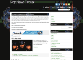 rapnewscenter.blogspot.fr