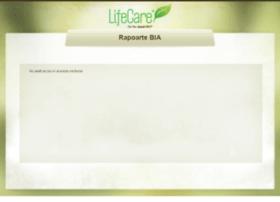 rapoarte.life-care.ro