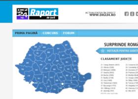 raportdetara.digi24.ro