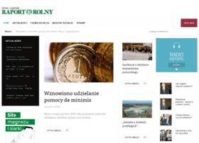 raportrolny.com