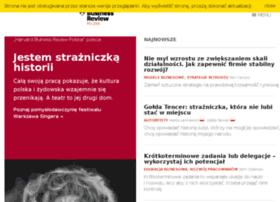 raporty.hbrp.pl