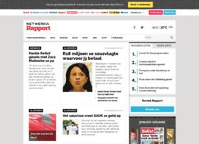 rapport.co.za