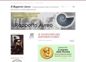 rapportoaureo.wordpress.com