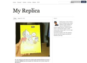 rapsarap.tumblr.com