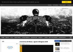 rapsupremo.com