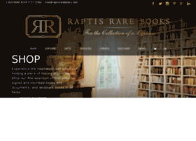 raptisbooks.wpengine.com