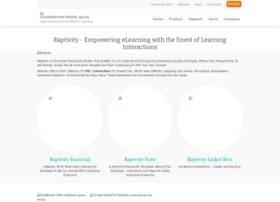 raptivity2.webflow.com