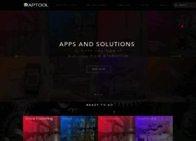 raptool.com