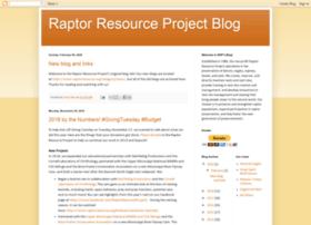 raptorresource.blogspot.in