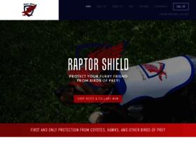raptorshield.com