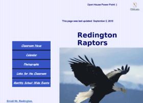 raptorview.com