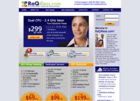 raq4less.com
