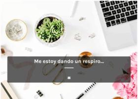 raquelcabalga.com