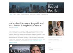 raquelrolnik.wordpress.com