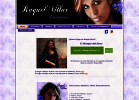raquelvillar.com