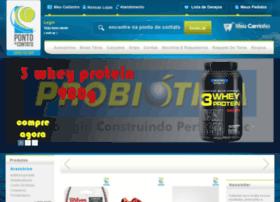 raquetesparatenis.com.br