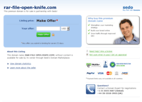 rar-file-open-knife.com