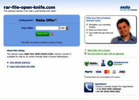 rar-file-open-knife.com