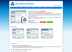 rar-password-recovery.net