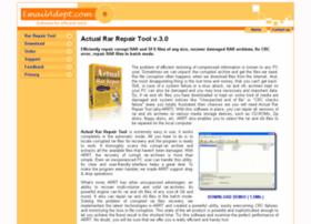 rar-repair.emailadept.com