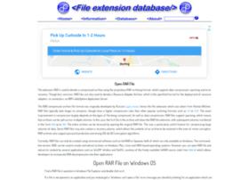 rar.extensionfile.net