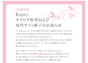 rarant.com