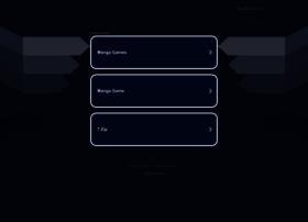 rardownloads.com