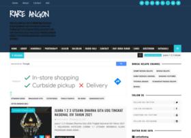 rare-angon.blogspot.com