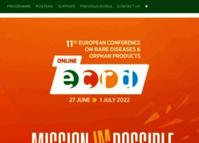 rare-diseases.eu
