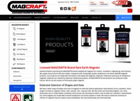 Rare-earth-magnets.com