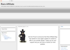 rareaffiliate.blogspot.com
