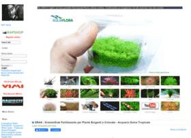 rareaquaticplants.com