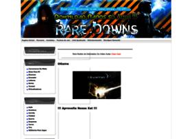 raredowns.blogspot.com.br