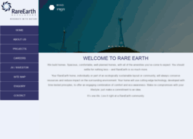 rareearthdevelopers.com