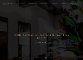 rareearthhair.com.au