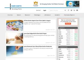 rareearthinvestingnews.com