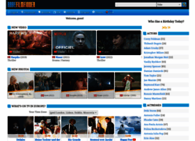 rarefilmfinder.com