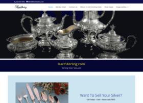 raresterling.com