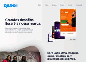 rarolabs.com.br