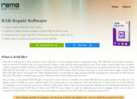 rarrepairsoftware.net