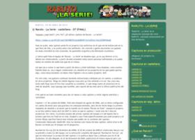 rarutolaserie.blogspot.com