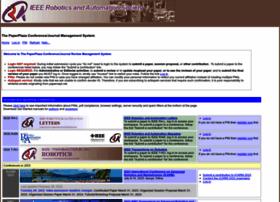 ras.papercept.net