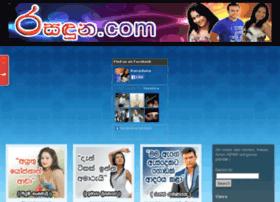 rasaduna.com