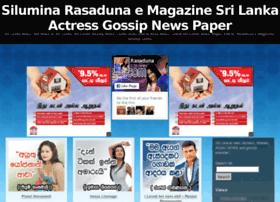 rasaduna.org