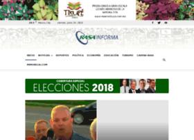 rasainforma.com