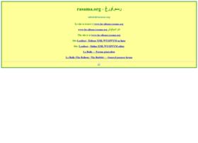 rasama.org