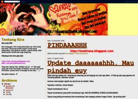 rasanyagitudeh.blogspot.com