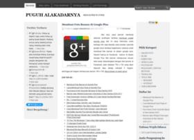 rasapas.wordpress.com