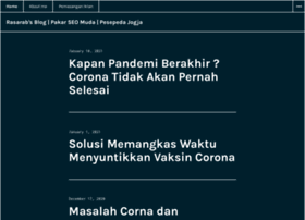 rasarab.wordpress.com